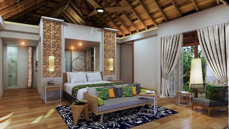 -bedroom_F
